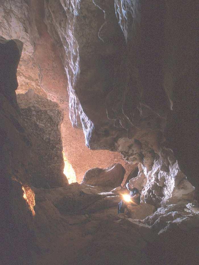 صور رائعه من داخل الكهوف(سبحان الله) 035a.jpg