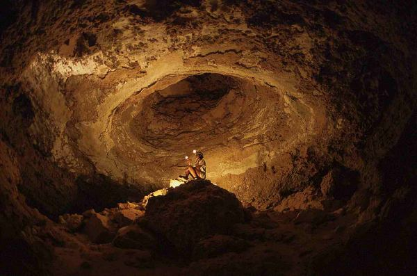 Desert Caves Photo Gallery:Photographs of Caves near Riyadh, Saudi ...