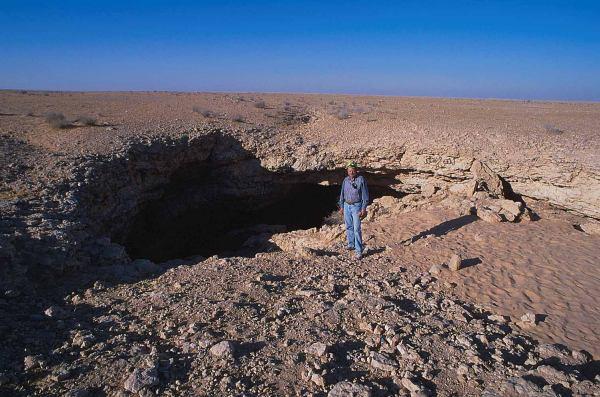 نتيجة بحث الصور عن دحول منطقة الصلب بالصمان، محافظة رماح