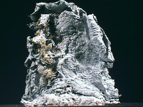 it taken from Cave Minerals of the World by Carol Hill and Paolo Forti: